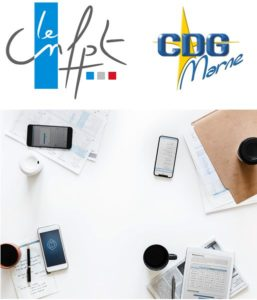 Formation droit syndical CDG-CNFPT