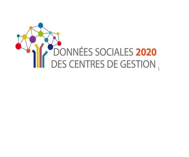 La campagne du Rapport Social Unique (RSU) est lancée