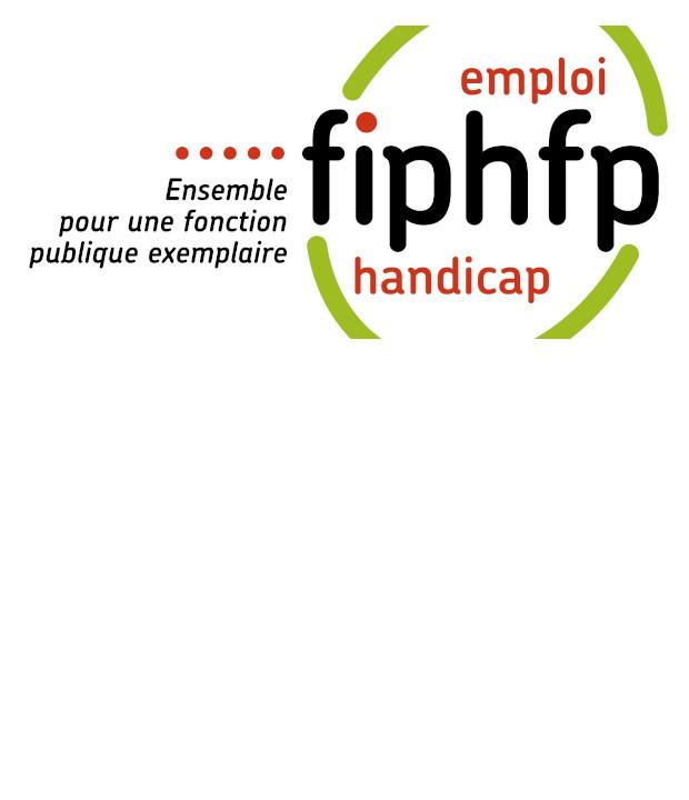 Webinaire du CDG 51 : comment saisir les aides du FIPHFP ?