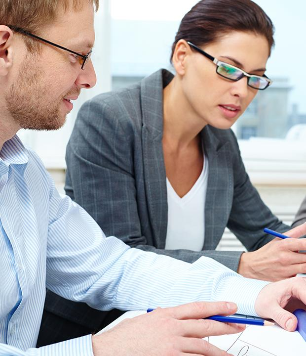 Développer les compétences de vos agents : les itinéraires métier