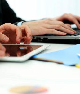 Commissions Administratives Paritaires - Séance du 26 février