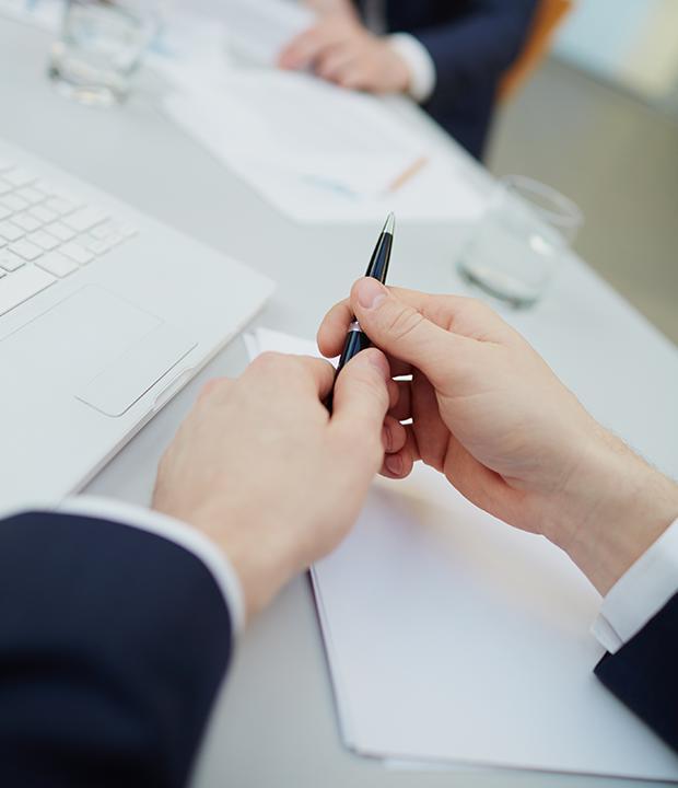 Commissions Consultatives Paritaires - Séance du 24 septembre