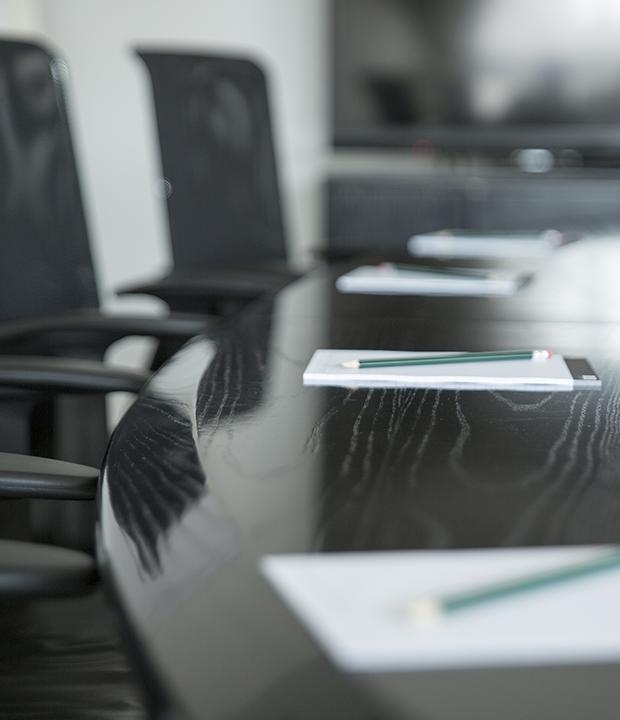 Actualisation des connaissances portant sur la réglementation de la CNRACL